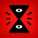 迷失岛2:时间的灰烬下载_迷失岛2:时间的灰烬安卓版下载_迷失岛2:时间的灰烬 2.0.1手机版免费下载- 彩天堂应用