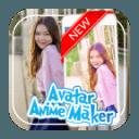 Avatar Anime Maker