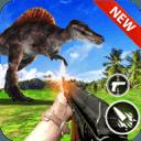 Dinosaur Hunter Free