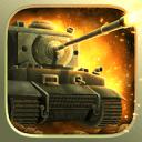 钢铁防线 - 二战塔防单机游戏