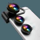 HDR Kamera