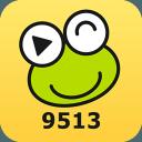 9513直播