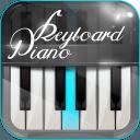 最好的键盘钢琴