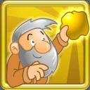 Gold Miner - the origin