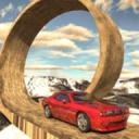 Car Stunt Game 3D