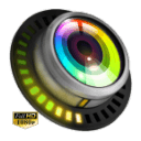 Camera Selfie Full HD 4K