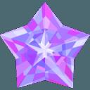 【舞台清晰式逃脱游戏】紫色