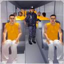 刑事运输模拟器2016年。