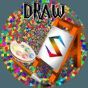 Draw with a Friend