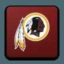 Washington Redskins Connect