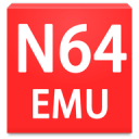 N64 Emulator - Super N64 Games