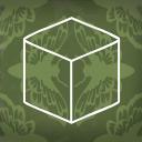 方块逃脱:悖论