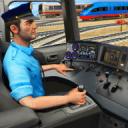印度火车城市驾驶sim火车比赛2018年