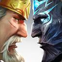 国王时代:天空之战