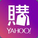 Yahoo購物中心 嚴選好康,品牌優惠,及貼心24H送到服務