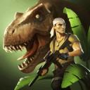 恐龙控专属