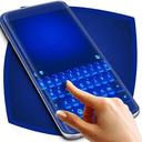 键盘索尼Xperia