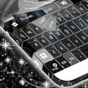 键盘银河S4放大