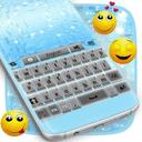 键盘的HTC