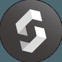 Sparktake 二手書分享 閱讀 交流 分享 社群