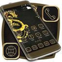 GO Launcher Theme New APK