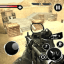 Counter Shoot Fire-FPS Terrorist Strike