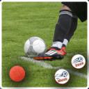 足球11人与AI游戏