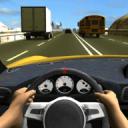 驾驶Online