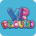 VR GROUND
