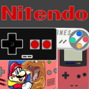 Emulator For NES SNES GBA GBC MAME N64