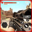 Counter terrorism elite  FPS shoot