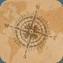 Conundrum - AR Treasure Hunt