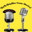 Radio Som Musical