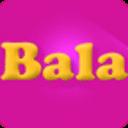 巴拉巴拉旗舰店