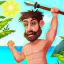 岛屿生存 - 30天逃生挑战