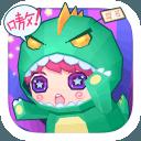 软妹♡游戏♡软件♡