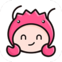 皮皮蟹语音包下载_皮皮蟹语音包安卓版下载_皮皮蟹语音包 1.9.2手机版免费下载- App申博应用