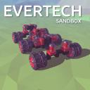 科技创造沙盒