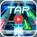 TapTube - Video Rhythm Game