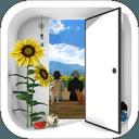 Escape Game: Obon