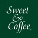 Sweet&Coffee
