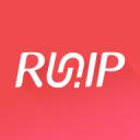 Run IP