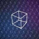 方塊逃脫:四季