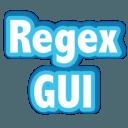 RegEx Generator