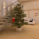 逃脱游戏:圣诞节