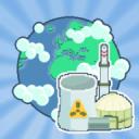 反应堆大亨