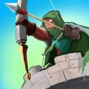 King of Defense_The Last Defender
