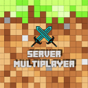 Multiplayer Server for MCPE