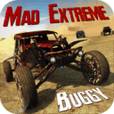 4x4 Offroad Rally Mad Extreme Hill Climb Buggy