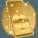 GO Locker for Galaxy S5